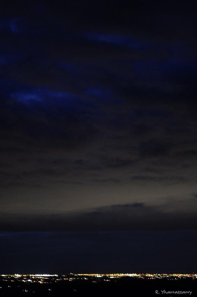 L1052635.jpg